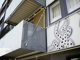 Dissertation housing Palota Pince dissertation housing
