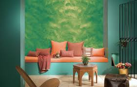 Texture Paints For Living Room Simple Livingroom For Small Spaces Home Combo
