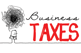 Image result for Business tax filing
