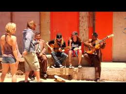 """Dirty Heads - """"My <b>Sweet Summer</b>"""" (Official Video) - YouTube"""