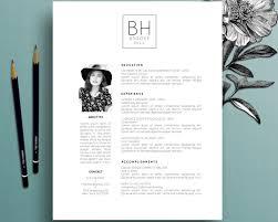 breakupus pleasing simple resume format sample resume breakupus likable ideas about resume design resume cv template enchanting ideas about resume