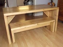 Kitchen Furniture Sydney Wood Kitchen Bench 117 Simple Furniture For Wood Kitchen Benchtops