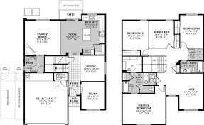 images about DR Horton Floor Plans on Pinterest   Floor       images about DR Horton Floor Plans on Pinterest   Floor plans  News   and Green homes