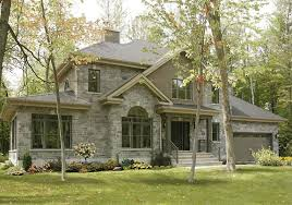 DRUMMOND HOME DESIGNS   Over House PlansDrummond Designs  Inc  COOL house plans