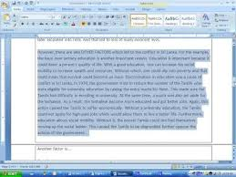 ss structured essay question sri lanka    youtube