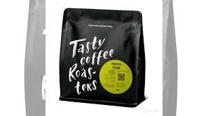 Робуста <b>Уганда кофе молотый</b> свежеобжаренный 250 гр купить ...