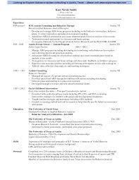 resume sample massage therapist resume printable sample massage therapist resume full size