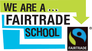 carndonagh community school online home fair trade school