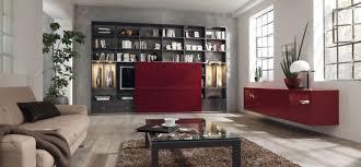 great design for modern living room furniture ideas astonishing design for modern living room furniture built furniture living room