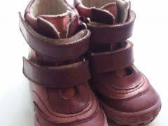 <b>Ботинки Тотто</b> 22 р-р - Личные вещи, Детская одежда и обувь ...