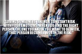 Quotes About Chances In Relationships. QuotesGram