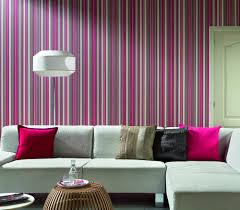 Wallpaper Decoration For Living Room Living Room Wallpaper Designs India Living Room Wallpaper Design