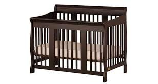 2 good value stork craft tuscany 4 in 1 stages crib best nursery furniture brands