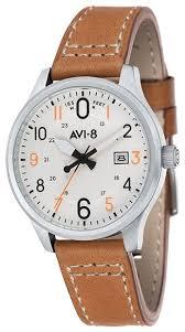 Наручные <b>часы AVI</b>-<b>8 AV</b>-<b>4053</b>-<b>0A</b> — купить по выгодной цене на ...