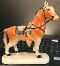 Коллекционные <b>фигурки</b> лошадей | eBay