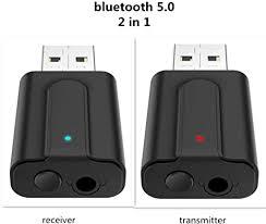 Subsidija Nepriekaištingas Pasiūlymas <b>usb bluetooth dongle</b> audio ...