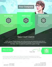 layout modern business flyer template by witsteam graphicriver 2 a multipurpose corporate flyer template b recovered jpg 2 multipurpose corporate flyer template b recovered jpg multipurpose corporate flyer template