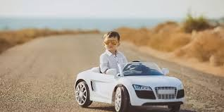 15 Best <b>Electric</b> Cars for <b>Kids</b>: Top-Rated <b>Ride-On</b> For Safety And Fun