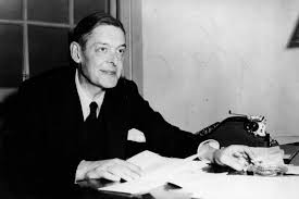 The Waste Land by T. S. Eliot | Poetry Foundation