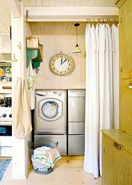 Narrow Laundry Room Ideas Laundry Room Great Room Share For Sewing And Laundry Room Area