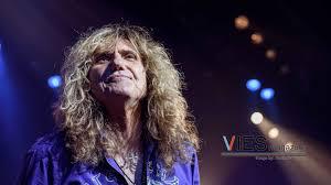 Whitesnake Lead Singer Whitesnake Hard Rock Casino Vies Magazine