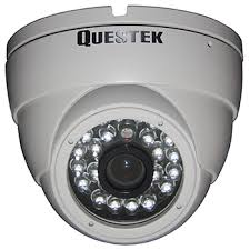Phan phoi camera đầu ghi hình kỹ thuật số trong camera giám sát