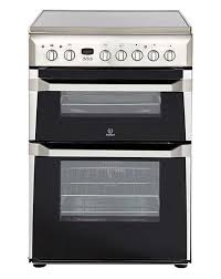 55 - <b>60cm</b> | Cookers | Large Appliances | Electricals | <b>Fashion</b> World