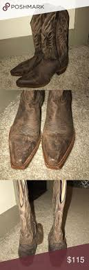 mejores ideas sobre gringo viejo en botas de gringo perfect condition shyanne cowboy boots for women