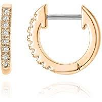 Amazon Best Sellers: Best Women's <b>Ear Cuffs</b> & Wraps
