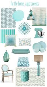 alluring colors paint kate riley discussed using this alluring color in your home on