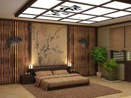 calming bonsai plants adding asian flavor to modern interior decorating add bonsai office interior