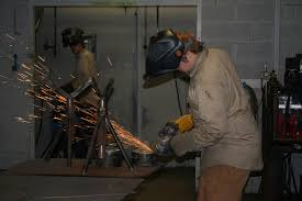 structural welder red river technology center fundamentals of welding smaw equipment and setup smaw electrodes smaw beads and fillet welds welding joint fit up and adjustment
