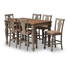 delivery dorset natural real oak dining set: delivery crossley natural solid oak dining set mood furniture heatproof