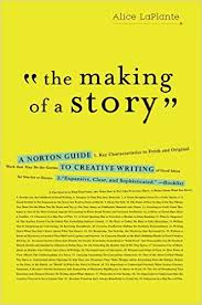narrative writing Prime Education