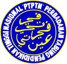 Tarikh Kemasukan Pembiayaan PTPTN 2013