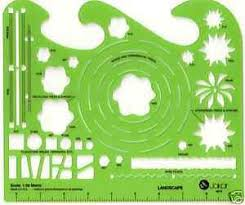 Small Picture 35 Garden Design Templates Landscape Design Free Landscape