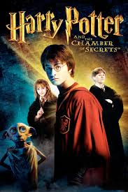talk harry potter and the chamber of secrets film harry potter talk harry potter and the chamber of secrets film harry potter wiki fandom powered by wikia