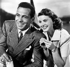「Casablanca」の画像検索結果