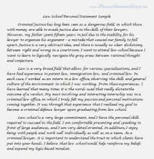personal challenge essay personal challenge essay wwwgxart  salem s lot writing and the body on pinterestwriting a law school personal statement can be