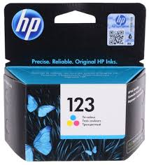 <b>Картридж HP F6V16AE</b>