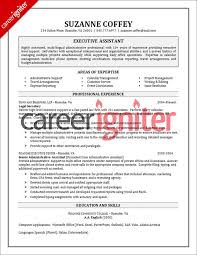 executive assistant resume sample by   riddsnetwork in about    executive assistant resume sample by   riddsnetwork in about  best seo company
