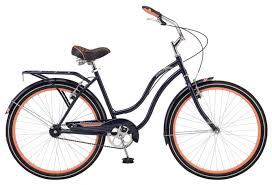 <b>Велосипед SCHWINN Baywood</b> Women V-brake 2019, цена 15990 ...