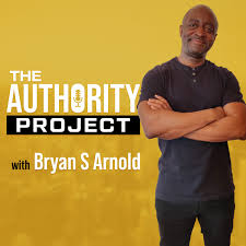 The Authority Project