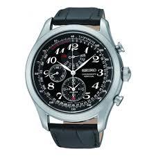 Наручные <b>часы Seiko SPC133P1</b> CS Dress — купить в интернет ...