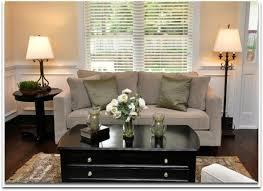 tiny living room decorating ideas