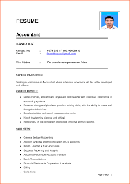 cv format for accountant pdf event planning template professional resume templates for accounting professionals professional cv format for accountant n accountant resume by fdv96518