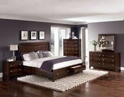 wallpaper accent wall ideas bedroom design bedroom dark furniture