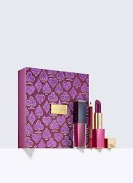 <b>Casino Royale</b> Plum Lips #3 Holiday 2019 | <b>Estée Lauder</b> New ...
