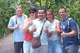 <b>kopi</b> bali tours & transport, Uluwatu: ЛУЧШИЕ курорты (10 ...