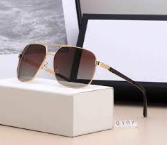 0107 <b>Retro Luxury</b> Man <b>Brand Name</b> Designer Carter Wooden Men ...